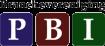 logo_BPBI_home